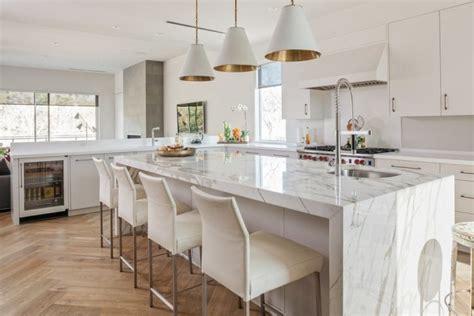 plan de travail en marbre pour cuisine dosseret et plan de travail marbre pour la cuisine en 80
