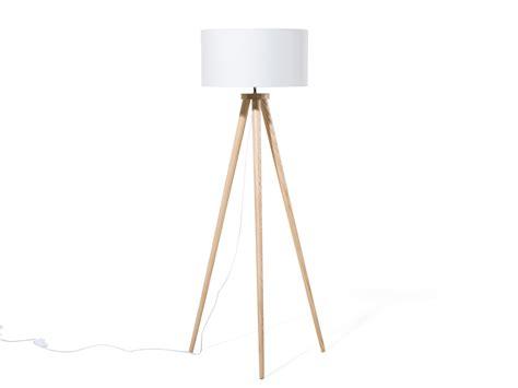 repose pied bureau ladaire design luminaire le de salon blanc