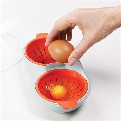 cuisine oeufs pocheuse à œufs pour micro ondes m cuisine