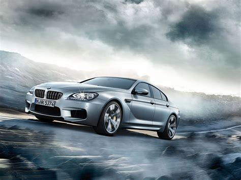 bmw  gran coupe cars sketches