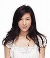 57 best images about TVB Actors ♥ on Pinterest | Linda ...