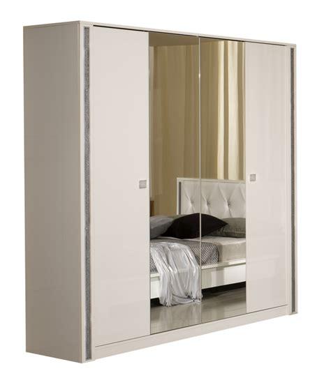 armoire pour chambre davaus armoire chambre pour fille avec des idées