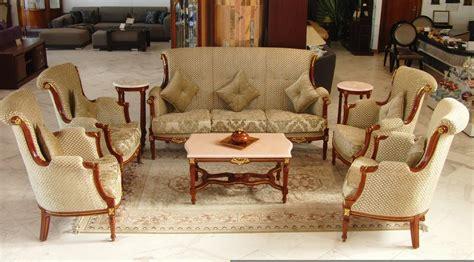 canapé a vendre salon royal meubles et décoration tunisie