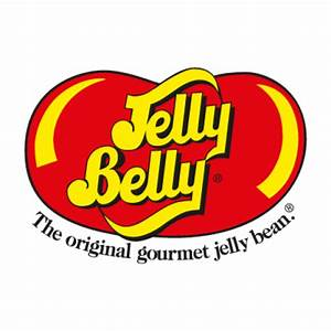 Jelly Belly logo Vector - AI - Free Graphics download