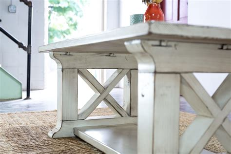 farmhouse style end tables rustic coffee table plans beautiful incredible diy rustic