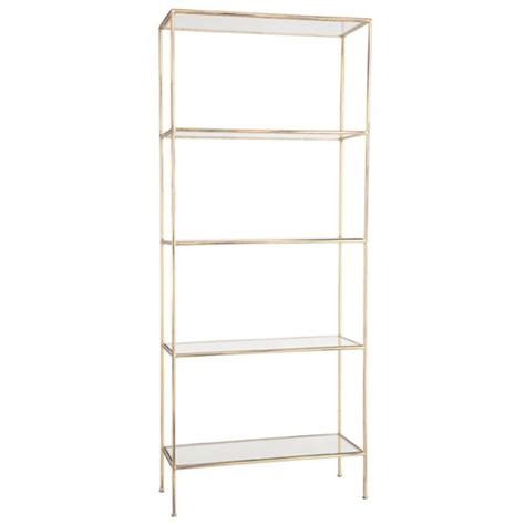 46 best images about display furniture shelving on
