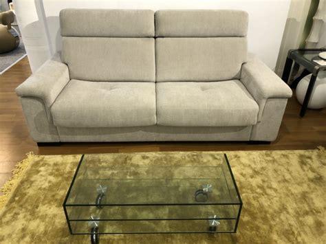 canapé convertible stressless cerezo meubles contemporains décoration aménagement