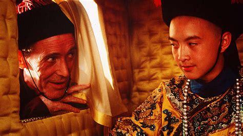dinner      emperor  news sbs movies