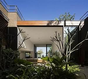 D U00e9coration Fa U00e7ade Maison   Id U00e9es Modernes Et Jolies