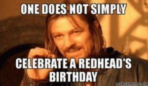 Redhead Memes - redhead insults kappit