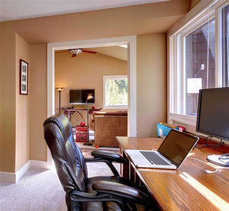 home home interior design llp practicalities of working from home for firms