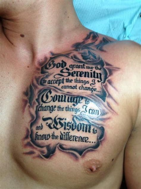 inspirational  lettering  quotes tattoos