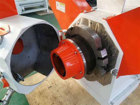 szlh250 professional animal feed pellet machine ring die feed pellet machine livestock pellet