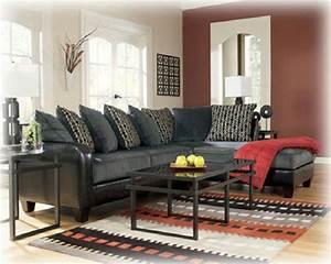 Cheap Furniture In Fresno Ca Interesting Photo Of Mor