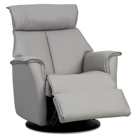 img leather relaxer recliner from 1 505 25 by img