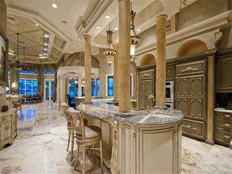 1401 best luxurious homes mansions and estates images on