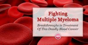 Multiple Myeloma Health Center - What Is Multiple Myeloma Cancer ...  Menopause Chronic lymphocytic leukemia (CLL)