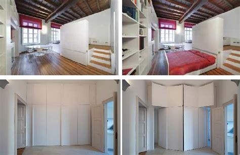 apartment storage furniture micro apartments storage