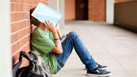 solution  student disengagement edutopia
