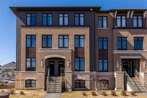 2 Bedroom Rental Ottawa by 2 Bedrooms Ottawa East Apartment For Rent Ad Id Loc