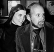 Ann Reinking on Her Life as Bob Fosse's Muse, Lover, and ...