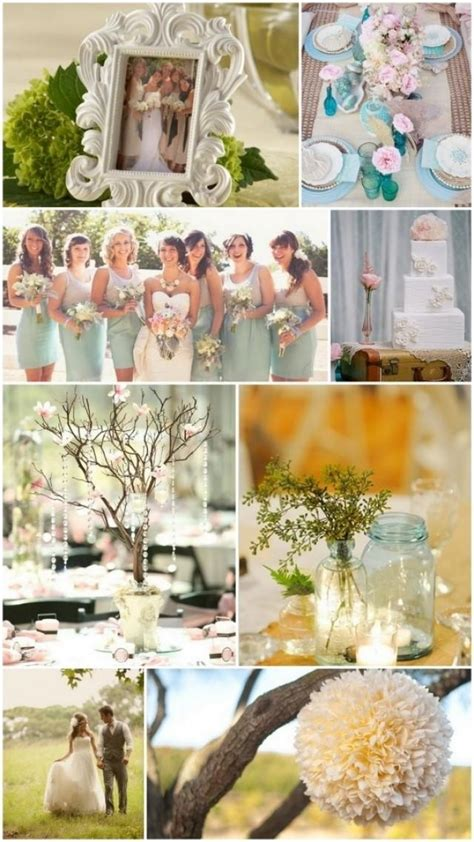 shabby chic wedding decor ideas shabby wedding shabby chic wedding decor 2037758 weddbook