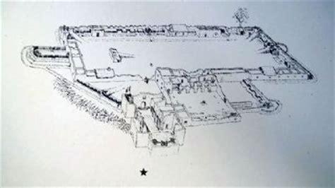 alamo   historical marker
