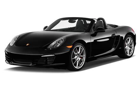 Porsche Cars, Convertible, Coupe, Sedan, SUV/Crossover ...