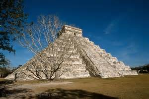 Image result for mexico