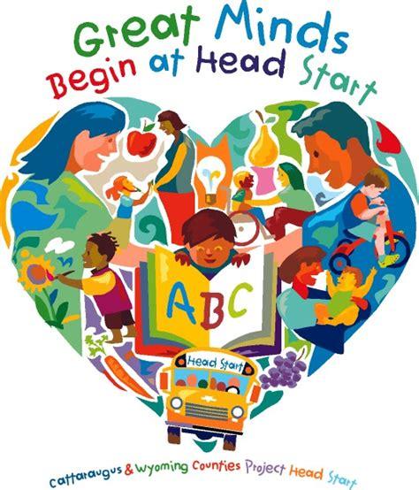 seeds of great minds begins at start 590   heardheadstart