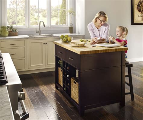 kitchen islands to buy wonderful kitchen where to buy kitchen islands with
