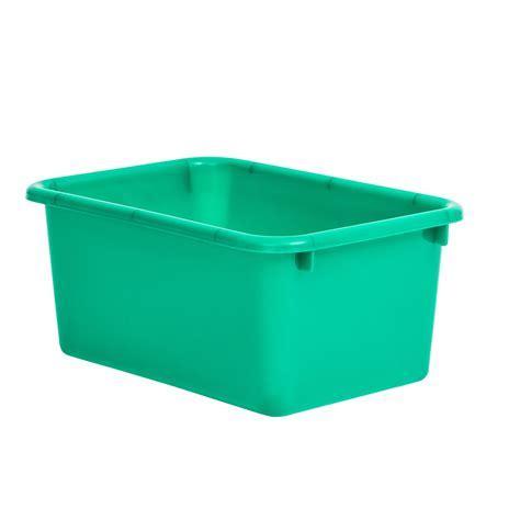 Storage Bin Small from Storage Box