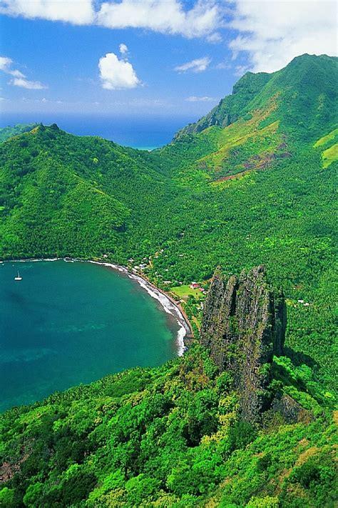 im 90 tahiti et les 238 les marquises en croisi 232 re 224 bord de l aranui 3 clio voyage culturel