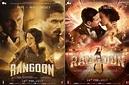 Rangoon's trailer 2 crosses 1 mn views within 24 hours ...