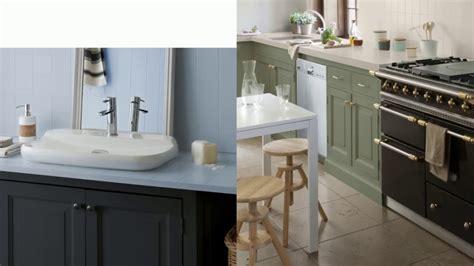 v33 renovation meuble cuisine v33 renovation meuble cuisine