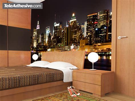 papier peint chambre ado new york id 233 es de d 233 coration et