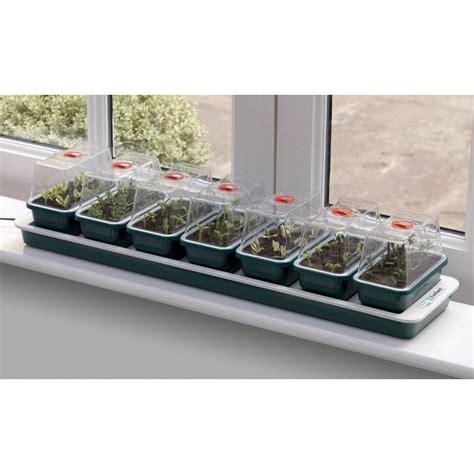 propagator super windowsill electric window g51 additional