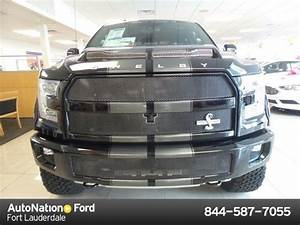 Ford F150 Shelby : 1ftew1ef4hfa13320 new 2017 ford f150 shelby 750hp lariat 4x4 supercrew in stock ~ Maxctalentgroup.com Avis de Voitures