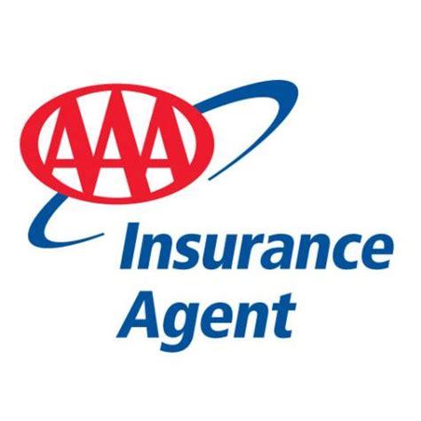 How can i contact jon gilroy insurance agency, llc? Map