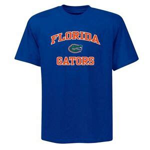 florida gators performance basketball jersey shirt