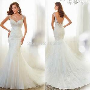 beautiful wedding gowns 2015 With wedding gowns with beautiful backs