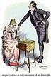 Eighteenth Century Lives: Jane Austen's Clergymen