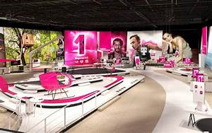Telekom Ifa 2017 : deutsche telekom upgrades mobile plans launches family offer ~ Lizthompson.info Haus und Dekorationen