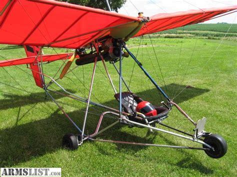 ultra light cers for sale armslist for sale trade quicksilver ultralight
