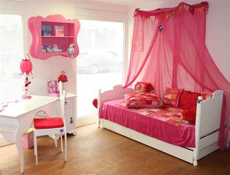 rideau chambre bébé rideau chambre bebe garcon 7 am233nager une chambre