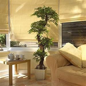 Gasheizung Für Innenräume : pflanzen und andere gartenausstattung von vert lifestyle online kaufen bei m bel garten ~ Whattoseeinmadrid.com Haus und Dekorationen