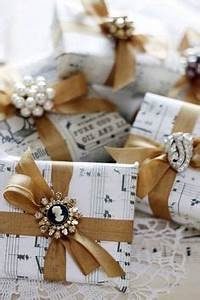 1000 images about Christmas Music Sheets on Pinterest