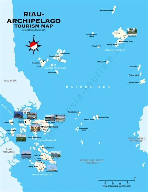 sumatra map   place  visit  sumatra indonesia