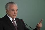 「巴西川普」狂拿47%選票:強化警察戰民主!輾爆左派進決選 | ETtoday國際 | ETtoday新聞雲