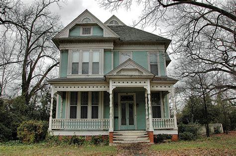 1890 house styles photo gallery 4362949116 c3fd991a03 z jpg